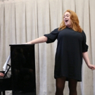 BWW TV: Broadway Belts Out Kander & Ebb in Rehearsal for AND THE WORLD GOES 'ROUND Ga Video