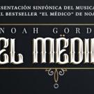 STAGE TUBE: Spot oficial de EL MEDICO en concierto