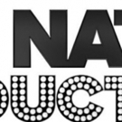 Live Nation Productions Makes Two Senior Hires To Continue Growing Slate Of Scripted Photo