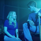VIDEO: Watch the Cast of RIVERDALE Perform DO ME A FAVOUR From CARRIE: THE MUSICAL