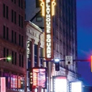 BWW Feature: CLE SUMMER THEATER CALENDAR