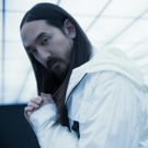 Steve Aoki Rolls Out WASTE IT ON ME (feat. BTS)'Remixes, Slushii Remix Out Now Photo