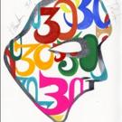 30 Designers Unite to Transform the Iconic Mask of THE PHANTOM OF THE OPERA Photo