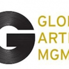 Artist Managers Paul Geary And Steve Wood Launch New Business Partnership As GLOBAL A Photo