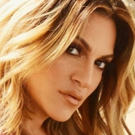 BWW Interview: Shoshana Bean Uses Her Big Voice & Big Heart Always For Good