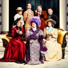 Kerry Ellis To Star In THE IMPORTANCE OF BEING EARNEST Tour Photo