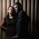 Rodrigo y Gabriela covers Pink Floyd's ECHOES, Announces New Album