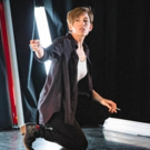 Award-Winning Play About Diabetes Epidemic Comes To Los Angeles Photo