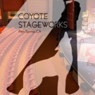 THE UNDERSTUDY And GREATER TUNA Among Offerings Of Coyote Stageworks Tenth Anniversary Season At The Annenberg
