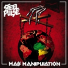 Steel Pulse Debuts Video For CRY CRY BLOOD First Album in 15 Years Out Tomorrow