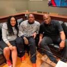 DJ Mustard Signs Worldwide Publishing Deal with Sony/ATV