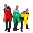 Nigel Havers, Denis Lawson, and Stephen Tompkinson Will Lead 2019 UK Tour of ART Photo