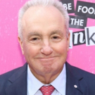 Lorne Michaels and Aidy Bryant to Adapt Lindy West's SHRILL Memoir for Hulu