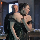 BWW Review: The Met's New TOSCA Tries for Beauty but Disappoints Photo