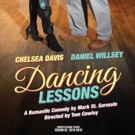 Carpenter Square Theatre Begins the New Year with DANCING LESSONS