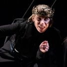 BWW Review: Seattle Shakes and Upstart Crow Bring Down the House Again with RICHARD III