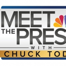 MEET THE PRESS WITH CHUCK TODD Wins Fourth Straight Quarter Across The Board, Finishes The Year At #1