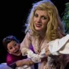 BWW Review: COMMUNICATING DOORS at SBCC Theater Group