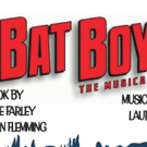 BAT BOY THE MUSICAL Comes to Fair Lawn