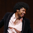 BWW Review: Showtunes' BOYS FROM SYRACUSE Confused About Twins but Not About Fun Photo