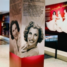 New Songbook Foundation Exhibition Explores Impact of the Andrews Sisters Photo