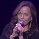 VIDEO: Alice Ripley Sings 'I'm Alive' From NEXT TO NORMAL At Miscast 2019
