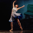 ARTS46/4 Continues In May With Dance Featuring Helen Hansen French