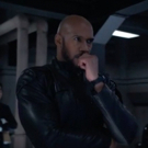 VIDEO: ABC Shares First Look at MARVEL'S AGENTS OF SHIELD Season Six