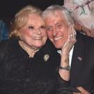 Photo Flash: Dick Van Dyke & More Attend LA Premiere of WAIT FOR YOUR LAUGH