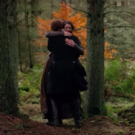 VIDEO: See a Reunited Claire and Jamie in the OUTLANDER Season Four Trailer