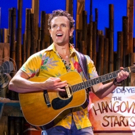 Broadway-Bound ESCAPE TO MARGARITAVILLE Opens Tonight in New Orleans Photo