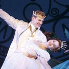 BWW Review: Cinderella Live at Foxwoods Resort Casino Photo