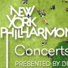 "New York Philharmonic Presents Concerts In The Parks, June 11��""14 And 16 Photo"