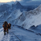 VIDEO: Watch the Official Trailer for MOUNTAIN Narrated by William DaFoe