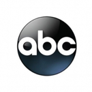 ABC Sees Ratings Boost from AMERICAN MUSIC AWARDS