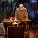 BWW Interview: Dan Lauria Talks Creative Madness in THE STONE WITCH, Joining THIS IS US, and More