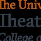 UT Dance Repertory Theatre Presents FORTITUDE