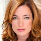 Christian Borle and Laura Michelle Kelly Will Star in Encores! Production of ME AND M Photo