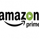 Amazon Prime Video Releases New List of Titles Celebrating the Upcoming Marriage of Price Harry and Meghan Markle