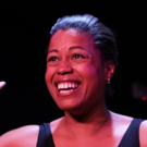 Photo Flash: Inside 5th Wall Theatre and TheatreLab's Women's Theatre Festival Photos