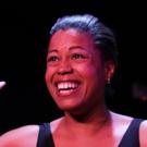 Photo Flash: Inside 5th Wall Theatre and TheatreLab's Women's Theatre Festival