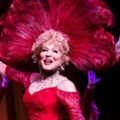 Bid Now to Win A VIP Trip to HELLO, DOLLY! on Broadway