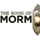 Tickets For THE BOOK OF MORMON At The Saenger Theatre Go On Sale November 16