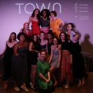 Town Stages to Host Birthday Party for THE MOTHER LINE STORY PROJECT Photo