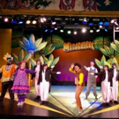 BWW Review:  MADAGASCAR-THE MUSICAL at The Growing Stage is Sheer Delight