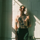 Trevor Powers Releases New Video 'Film It All'