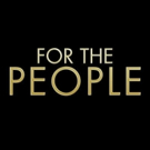 Scoop: Coming Up On FOR THE PEOPLE on ABC - Today, April 24, 2018