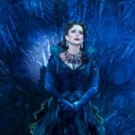 BWW Review: LOVE NEVER DIES sequel fails to bring back that loving feeling