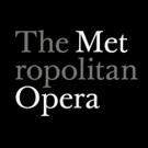 Gareth Morrell Will Replace Maurizio Benini as Conductor of the Met's SEMIRAMIDE Tomorrow and Wednesday