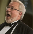 Bach Choir Of Bethlehem Performs For First Time On State Theatre Stage Photo